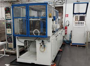 Procrea REV200 Andere - Plastikmaschinen