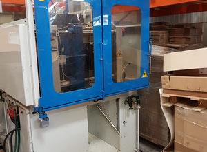 Procrea REV 150 Spritzgießmaschine