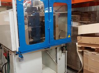 Procrea REV 150 P80524188