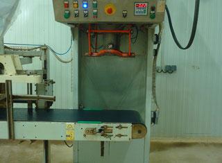 Mf Tecno Srl DR-PL-M200 P80525092