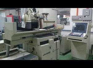 Jung JA-600 CNC Heavy Duty Surface Grinder Surface grinding machine