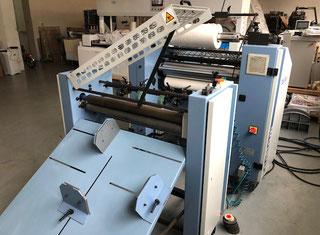 Tauler Printlam 75 P80529002