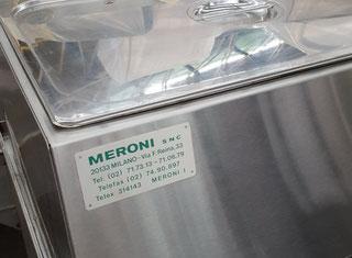 Meroni AC25 P80529040