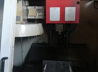 Cincinnati ARROW VMC 750 P80529048