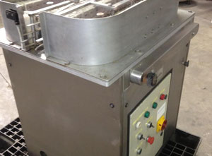 Used Satem - Cleaning and sterilizing machine