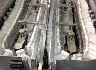 Satem - P80529067