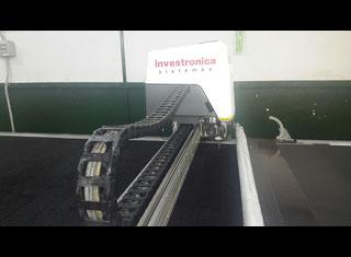 Ivestronica CV-040/070 P80529099