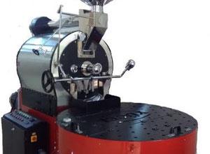 Turkish 40 Kg Röstmaschine