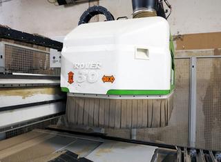 Biesse ROVER 30 L2 P80529196
