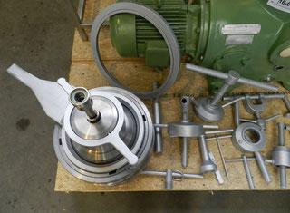 Westfalia SAMR 3036 P80529212