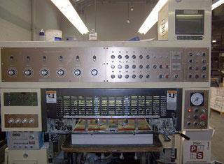 Akyama 628 Bestech P80529216
