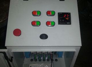 Turkish 10 Kg P80530002