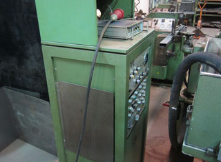 RFE 601 TTH P80530050