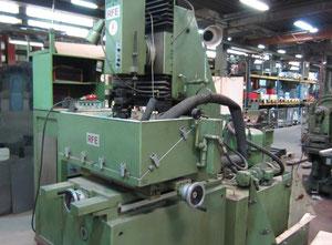 Gebraucht RFE 601 TTH Funkenerodiermaschine