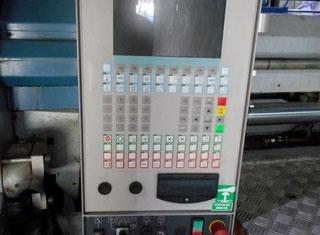 BMB 1300/20 Pi P80530093