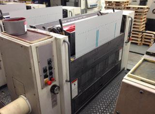 Roland 706-P Offset Press P80530125