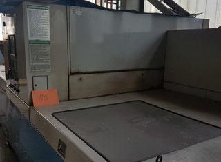 Mazak Turbo X 48 P80530193