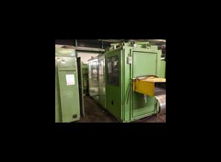 Illig RDKP 72D P80530201