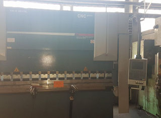 Hesse Plus 30175 P80530203