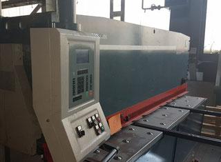Hesse V8 3006 P80530207