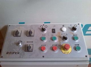 Intorex LAM 1300 P80530246