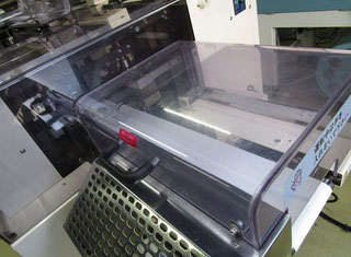 Kawashima KBF-7014E P80531011