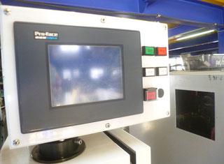 Pam Pacific PVP-2000 P80531015