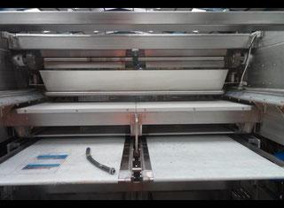 Pavan Toresani Fresh pasta machines P80531057