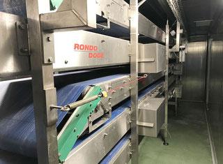 Rondo/Tromp/Mondini - P80531080