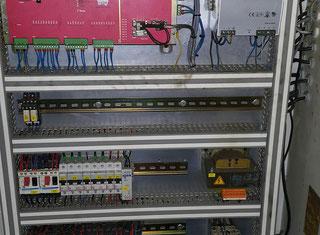 Baykal APH 3108x160 P80531116
