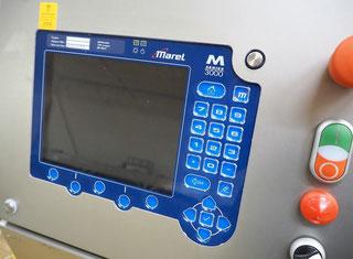 Marel GRA-PR30-04 P80531137