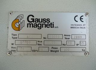 Gauss Magneti - P80531138