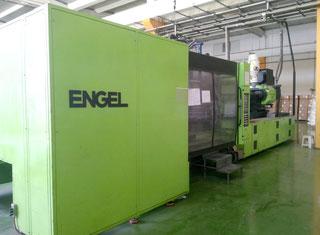 Engel ES 7050/650 DUO P80601056