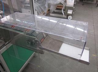 Proget Sistem SIST P80601077