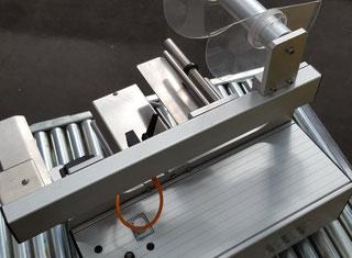 Proget Sistem DI160L P80601084