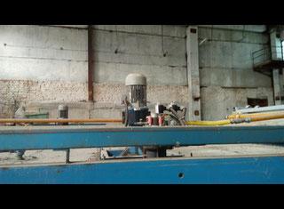 Carmet - P80601091
