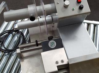 Proget Sistem DE16PS P80601094