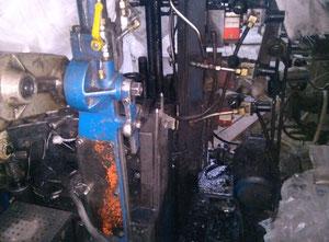 Machine pour le verre BDF BDF