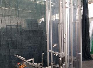 Ottenshlager Sortlift P80604093