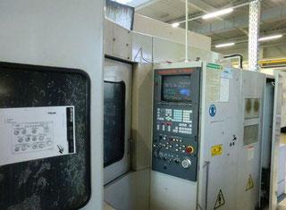 Mazak H 415 P80605024