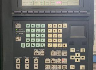 Mazak FH 6800 P80605030