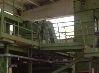 Automazioni Meccaniche Industriali BP.IP-MSCC-GA-10 P80605137