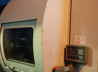 DMG DMC 80Н P80606003