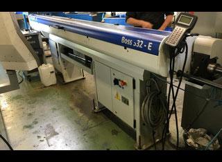 Gildemeister Speed 20-8 P80606032