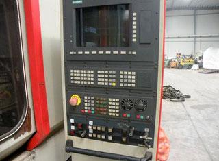 SW BA 25 P80606063