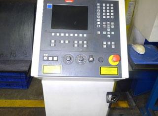 Trumpf Trumatic HSL2502C P80606074