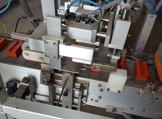 Etipack SPEC P80606076