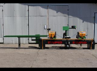 Rapid DGL P80606125