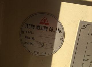 Wasino G6-P P80606129
