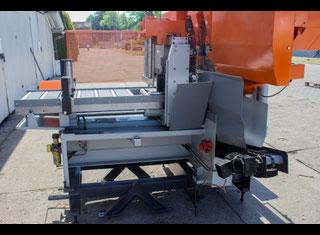 Kasto HBA-360 AU P80606132